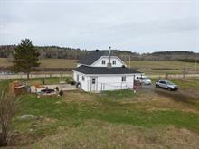 House for sale in Fugèreville, Abitibi-Témiscamingue, 890, 6e Rang, 14156739 - Centris.ca