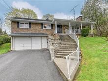Maison à vendre à Granby, Montérégie, 505, Rue  Léger, 15169330 - Centris