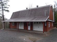 Terrain à vendre à Saint-Alexis-des-Monts, Mauricie, 641, Rang  Armstrong, 15792283 - Centris.ca