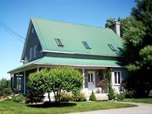 Maison à vendre à Saint-Liboire, Montérégie, 244, Rue  Saint-Patrice, 27928401 - Centris