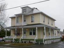 Maison à vendre à Saint-Camille-de-Lellis, Chaudière-Appalaches, 644, Rue  Principale, 18544792 - Centris.ca