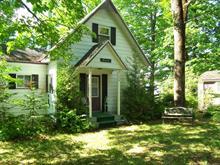 House for sale in Montmagny, Chaudière-Appalaches, 136, boulevard  Taché O., Mtée 777, 26757118 - Centris.ca