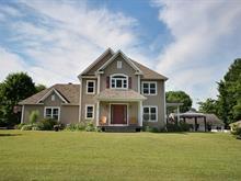 Maison à vendre in Stanstead - Ville, Estrie, 4, Rue  Colbycroft, 17237788 - Centris.ca