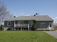 House for sale in Cap-Saint-Ignace, Chaudière-Appalaches, 1008, Chemin des Pionniers Ouest, 24845753 - Centris.ca