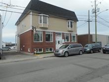 Commercial unit for rent in Rivière-du-Loup, Bas-Saint-Laurent, 30, Rue  Frontenac, 24468514 - Centris