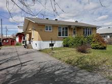 Maison à vendre à Saint-Charles-Borromée, Lanaudière, 4, Rue  Casavant, 10123172 - Centris.ca