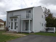 Duplex for sale in Drummondville, Centre-du-Québec, 785 - 787, 115e Avenue, 16538724 - Centris