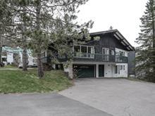 House for sale in Saint-Sauveur, Laurentides, 49, Avenue des Érables, 22776132 - Centris.ca
