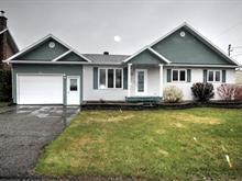 Maison à vendre à Princeville, Centre-du-Québec, 39, Rue  Bernier, 10992195 - Centris.ca