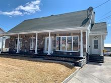 Maison à vendre à Chicoutimi (Saguenay), Saguenay/Lac-Saint-Jean, 1777, boulevard  Sainte-Geneviève, 9099182 - Centris