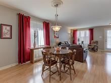 Condo à vendre à Beauport (Québec), Capitale-Nationale, 3324, Rue  René-Vigneron, 15247168 - Centris.ca