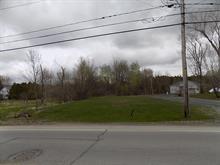 Terrain à vendre à Grenville, Laurentides, Rue  Principale, 25621133 - Centris.ca