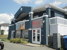 Quadruplex à vendre à Saint-Georges, Chaudière-Appalaches, 16275, boulevard  Lacroix, 26856438 - Centris.ca