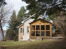 House for sale in La Macaza, Laurentides, 52, Chemin du Lac-Chaud, 12879526 - Centris.ca