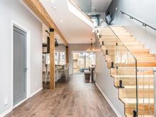 House for sale in Rosemont/La Petite-Patrie (Montréal), Montréal (Island), 5686, Avenue d'Orléans, 20107956 - Centris