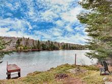 Maison à vendre à Saint-Gabriel-de-Brandon, Lanaudière, 33, Chemin du Lac-Hamelin, 11630868 - Centris.ca