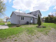 House for sale in Ormstown, Montérégie, 33, Rue  Liggett, 14825506 - Centris