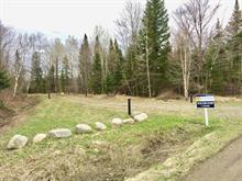 Terre à vendre à Saint-Isidore-de-Clifton, Estrie, 366, 9e Rang, 17272086 - Centris.ca