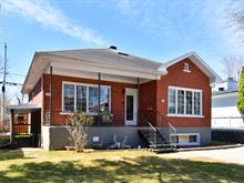 Maison à vendre à La Cité-Limoilou (Québec), Capitale-Nationale, 926 - 928, Avenue  Madeleine-De Verchères, 19532258 - Centris