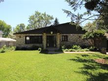 Maison à vendre à L'Assomption, Lanaudière, 641, Rue  Sainte-Cécile, 23117930 - Centris