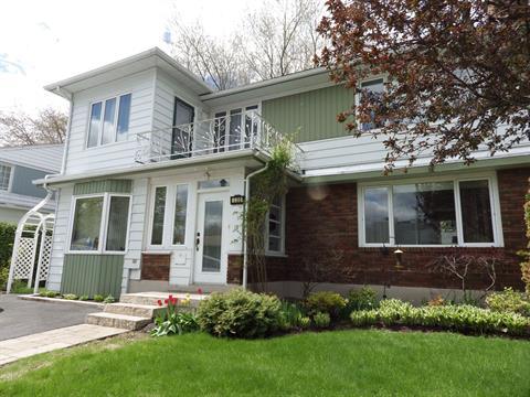 House for sale in Saint-Jean-sur-Richelieu, Montérégie, 530, Rue  Mercier, 24940957 - Centris.ca