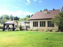 Maison à vendre à Rimouski, Bas-Saint-Laurent, 29, Rue de la Boule-de-Neige, 14389162 - Centris