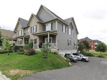 Maison à vendre à Mont-Saint-Hilaire, Montérégie, 440, Rue  Marie-Perle, 25075899 - Centris
