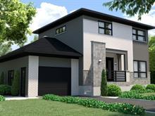 Maison à vendre à Boischatel, Capitale-Nationale, 112, Rue du Sous-Bois, 11697015 - Centris.ca