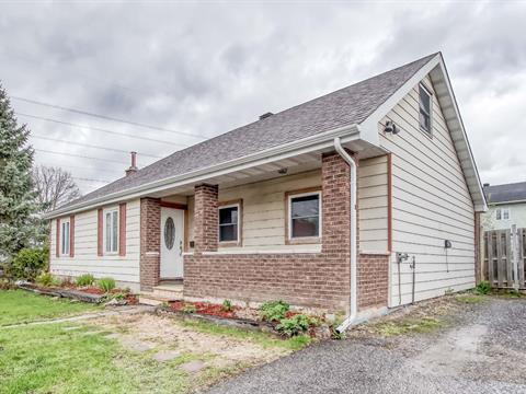 House for sale in Hull (Gatineau), Outaouais, 19, Rue  De Lanaudière, 24281663 - Centris