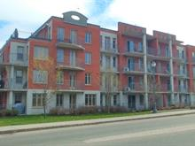 Condo à vendre à Sainte-Foy/Sillery/Cap-Rouge (Québec), Capitale-Nationale, 1035, Avenue  Myrand, app. 305, 13137462 - Centris