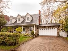 House for sale in Brossard, Montérégie, 5770, boulevard  Plamondon, 20389475 - Centris
