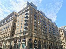 Condo à vendre à Ville-Marie (Montréal), Montréal (Île), 1000, boulevard  De Maisonneuve Ouest, app. 1003, 25030373 - Centris.ca