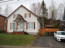House for sale in Portneuf, Capitale-Nationale, 240, 1re Avenue, 16804088 - Centris.ca