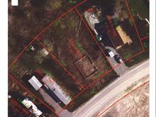 Terrain à vendre à Rimouski, Bas-Saint-Laurent, Rue du Givre, 17130826 - Centris.ca