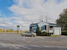 Triplex à vendre à Saint-Cyprien-de-Napierville, Montérégie, 1 - 1D, 1re Avenue, 17819664 - Centris.ca