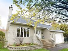 Maison à vendre à Terrasse-Vaudreuil, Montérégie, 205, 5e Boulevard, 17777853 - Centris.ca