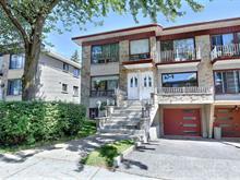 Duplex for sale in Anjou (Montréal), Montréal (Island), 7441 - 7443, Avenue  Cellier, 12458174 - Centris.ca