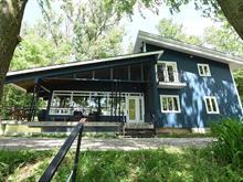 House for sale in Pierreville, Centre-du-Québec, 382, Rue du Haut-de-la-Rivière, 22314478 - Centris.ca