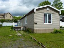 Maison mobile à vendre à Beauport (Québec), Capitale-Nationale, 74, Avenue du Rang-Saint-Ignace, 28681784 - Centris.ca