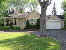 Maison à vendre à Sainte-Brigide-d'Iberville, Montérégie, 520, Rue des Érables, 18095494 - Centris.ca