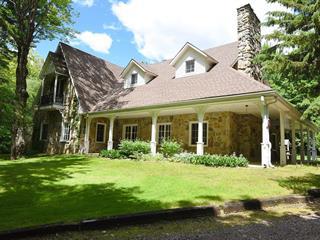 House for sale in Saint-Colomban, Laurentides, 280, Chemin de la Rivière-du-Nord, 11842464 - Centris.ca