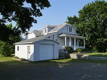 Maison à vendre à Carleton-sur-Mer, Gaspésie/Îles-de-la-Madeleine, 1018, boulevard  Perron, 27805668 - Centris.ca