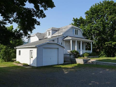 House for sale in Carleton-sur-Mer, Gaspésie/Îles-de-la-Madeleine, 1018, boulevard  Perron, 27805668 - Centris.ca