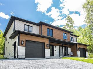 Maison à vendre à Magog, Estrie, 82, Avenue de l'Ail-des-Bois, 24993522 - Centris.ca