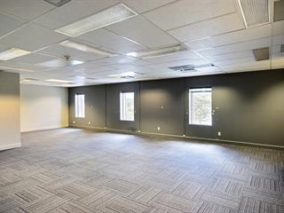 Commercial unit for rent in Victoriaville, Centre-du-Québec, 433A, Rue  Gamache, 28706747 - Centris.ca