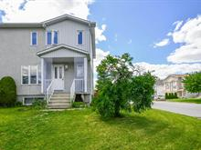 House for sale in Sainte-Rose (Laval), Laval, 241, Rue  Jean-Chauvin, 11226765 - Centris