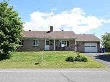 Maison à vendre à Sainte-Anne-de-Sorel, Montérégie, 5, Rue  Ménard, 14701726 - Centris.ca