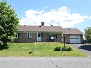 House for sale in Sainte-Anne-de-Sorel, Montérégie, 5, Rue  Ménard, 14701726 - Centris.ca