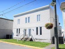 Duplex à vendre à L'Épiphanie, Lanaudière, 13 - 15, Rue du Couvent, 21010856 - Centris.ca