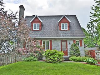 House for sale in Lévis (Les Chutes-de-la-Chaudière-Ouest), Chaudière-Appalaches, 34, Rue de la Pleine-Lune, 11064381 - Centris.ca